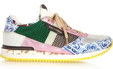 unique sneakers made for more than just workouts 5