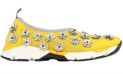 unique sneakers made for more than just workouts 8