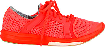 unique sneakers made for more than just workouts 9