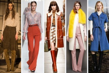 70s trend for fall trend 10