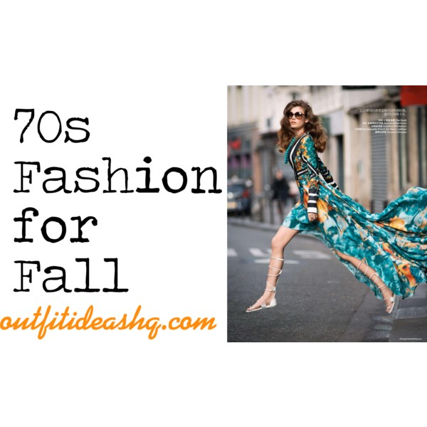 70s trend for fall trend 11