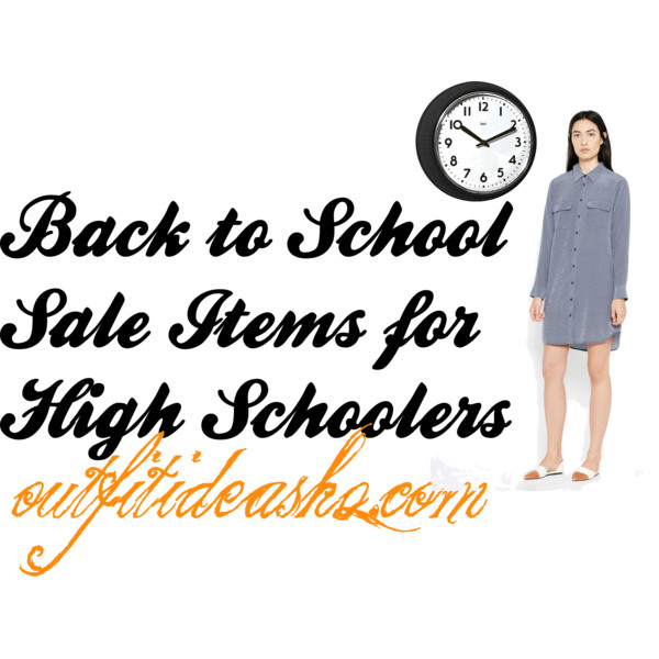 back to school sales 13