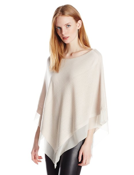 cape poncho wrap fall winter 2015 7