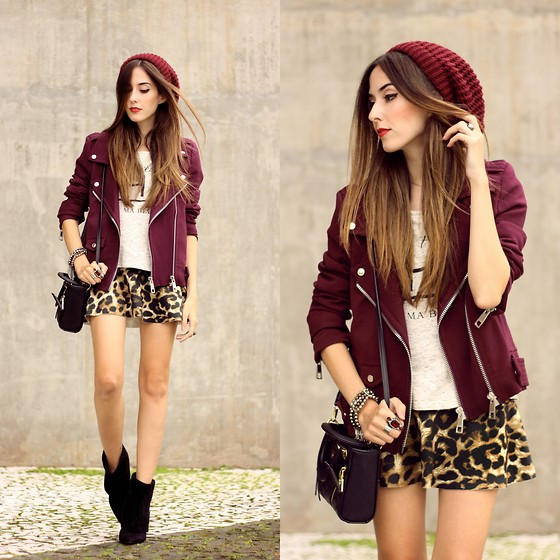 cool combinations and outfit ideas 3