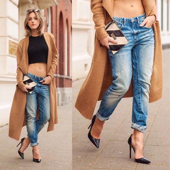 cool combinations and outfit ideas 4
