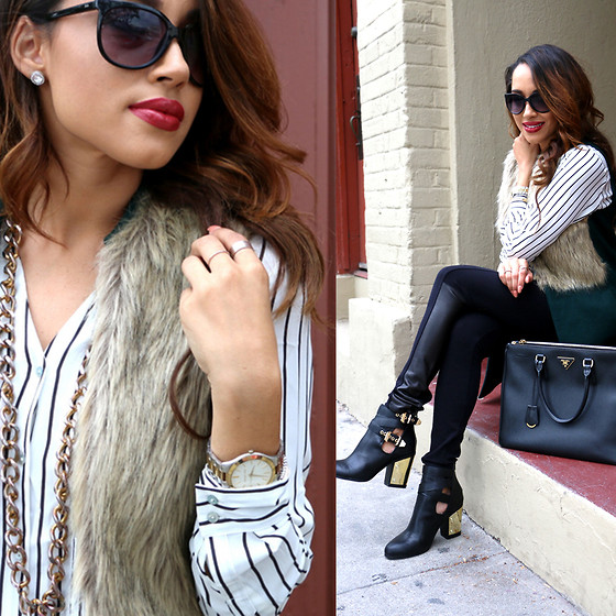 cool combinations and outfit ideas 7