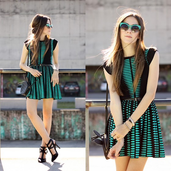 cool dresses and outfit ideas 6