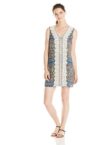 dresses under $40 1