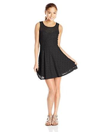 dresses under $40 3