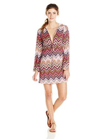 dresses under $40 6