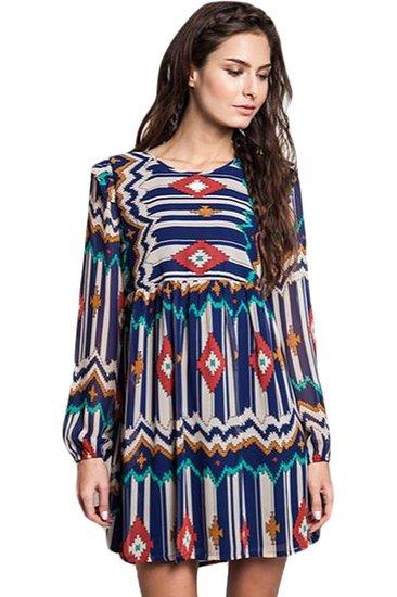 dresses under $40 7