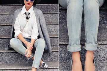 easy fall everyday outfit ideas 7