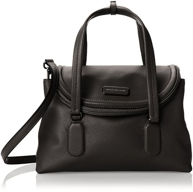 fall designer bag must haves 1