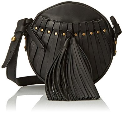 fall designer bag must haves 10