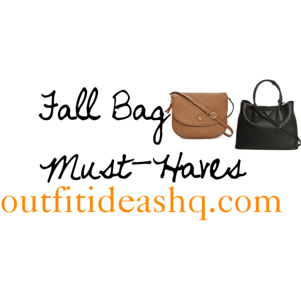fall designer bag must haves 11