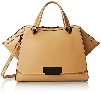 fall designer bag must haves 2