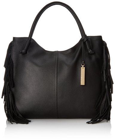 fall designer bag must haves 5