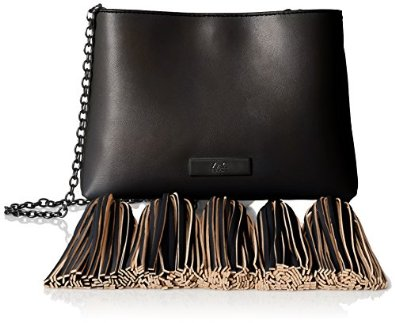fall designer bag must haves 6