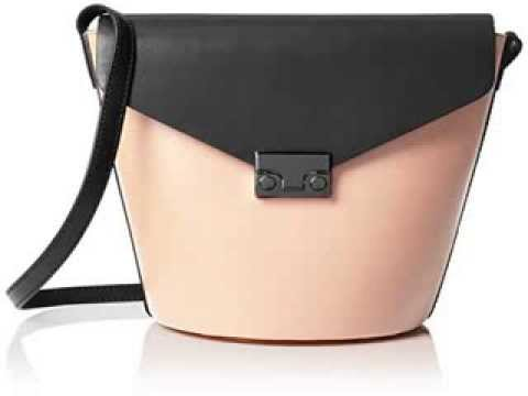 fall designer bag must haves 9