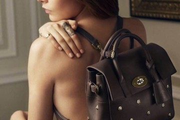 famous female handbag names 2