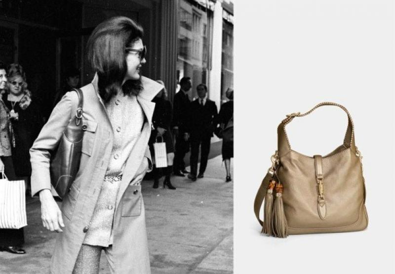 famous female handbag names 3