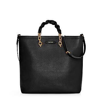 Famous Female Handbag Names 4