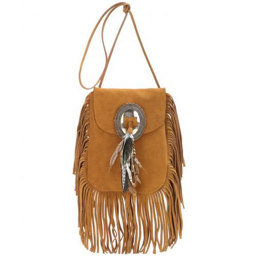 famous female handbag names 5