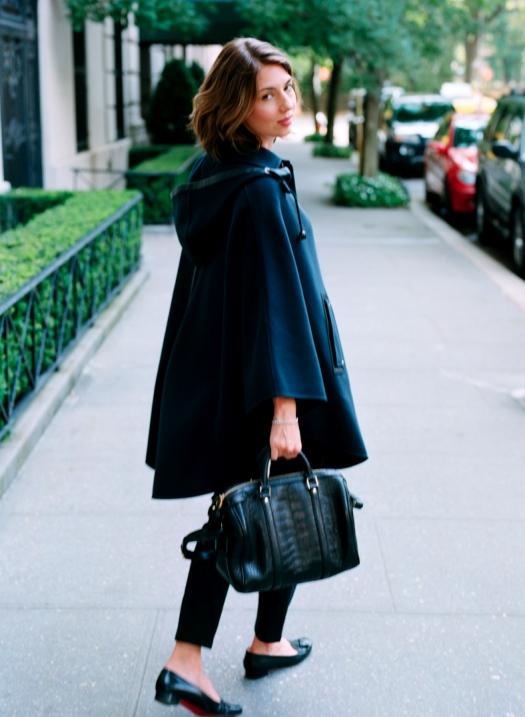 famous female handbag names 7