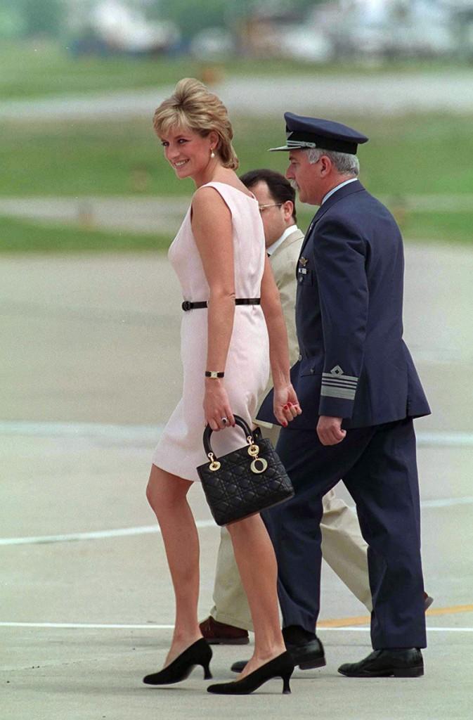 famous female handbag names 8