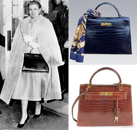 famous female handbag names 9