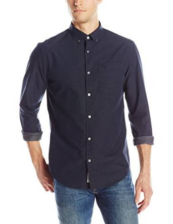 mens shirt 3