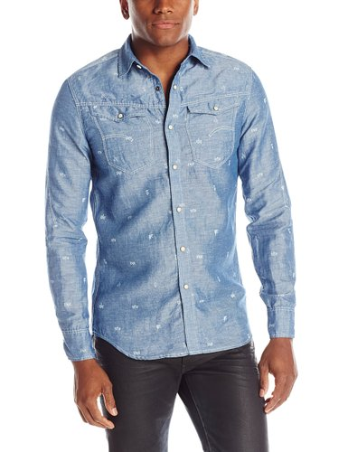 mens shirt 5