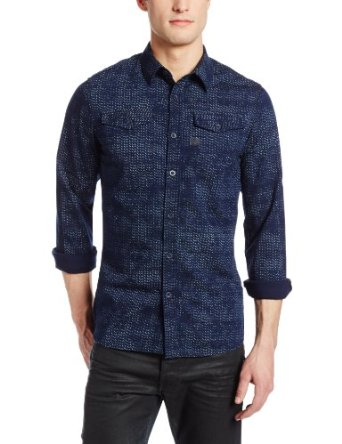 mens shirt 7