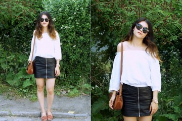 more back to school outfits 8