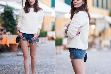 outfit ideas with penny loafers 1