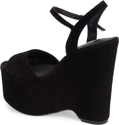 platform and chunky heels 4