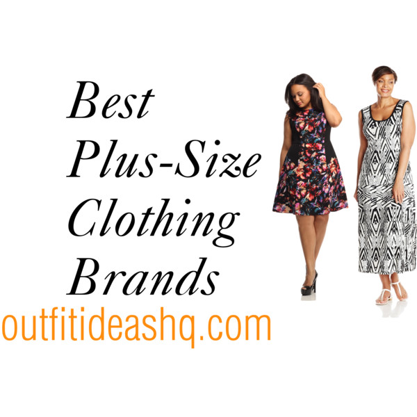 plus size clothing brands 11