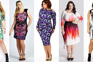 plus size clothing brands 12