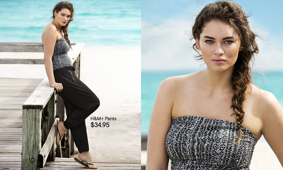 plus size clothing brands 3