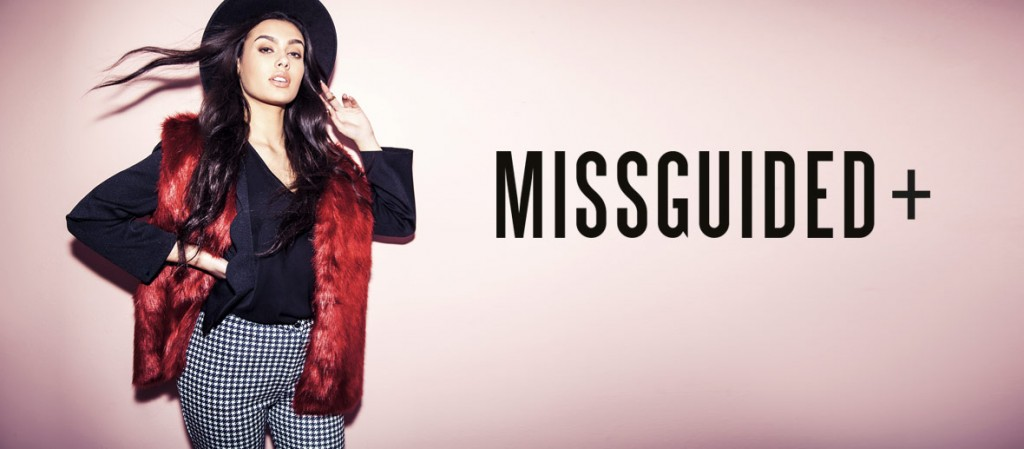 plus size clothing brands 7