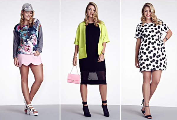 plus size clothing brands 8