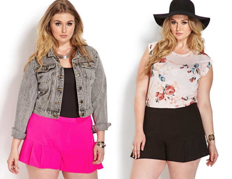 plus size clothing brands 9