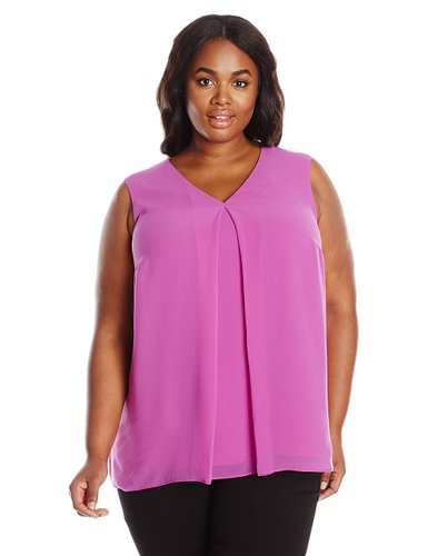 plus size tops 8