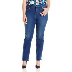 plus sized jeans under $50 2