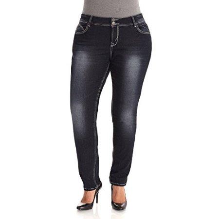 plus sized jeans under $50 3