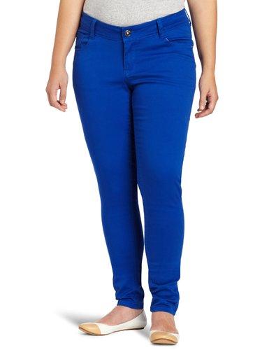 plus sized jeans under $50 8