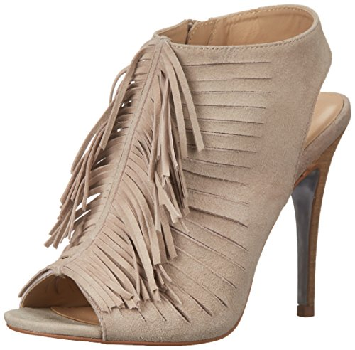 shoes with fringe 4