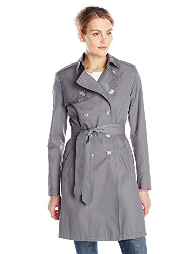 Stylish Winter Trench Coats and Rain Jackets for Women 1