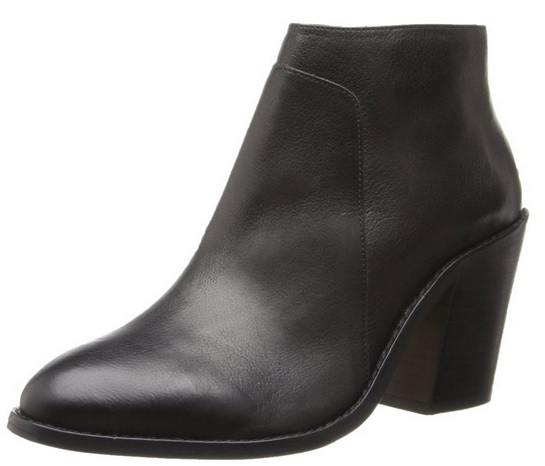 ankle boots 6