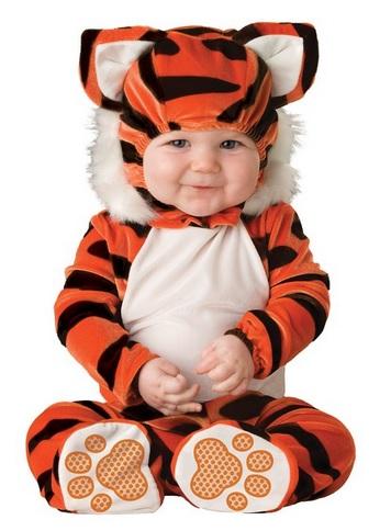 baby halloween costume 5